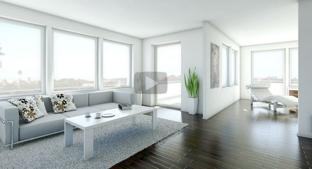 wohnungen ingolstadt hausbau schl sselfertig planung beratung. Black Bedroom Furniture Sets. Home Design Ideas