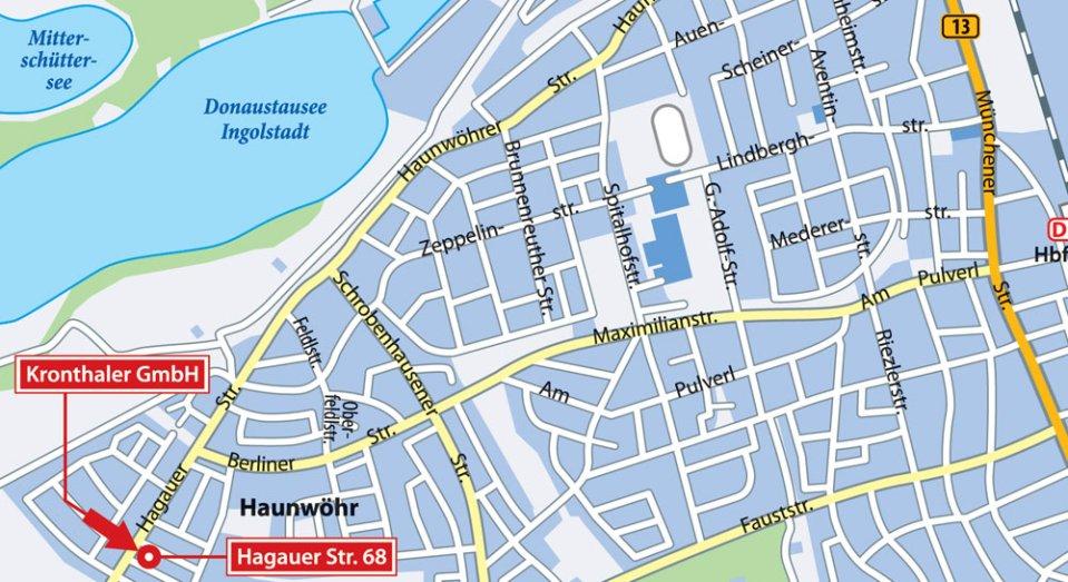 Baufirmen Ingolstadt wohnungen ingolstadt hausbau schlüsselfertig planung beratung